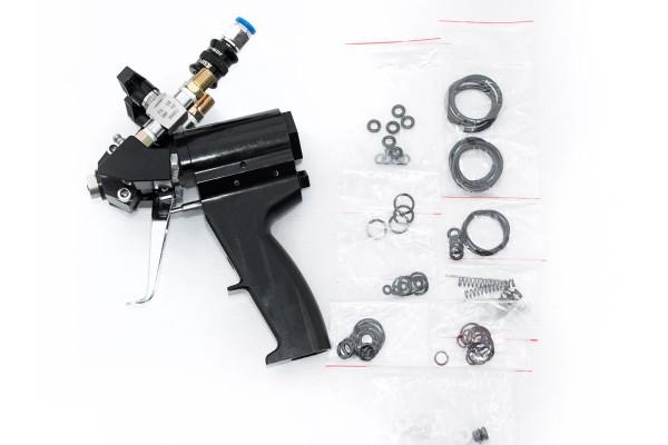 0-pistolet-ekodom3DC2078C-4F21-3C74-C1CD-D1DFD6201270.jpg