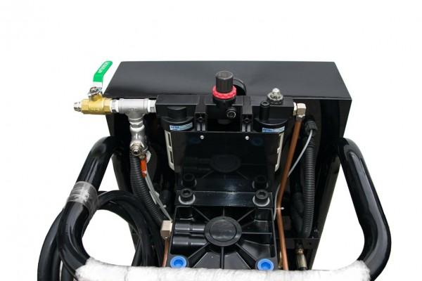 3-maszyna-ekodom9CCDAC63-1266-2192-4B40-83CC8F451317.jpg