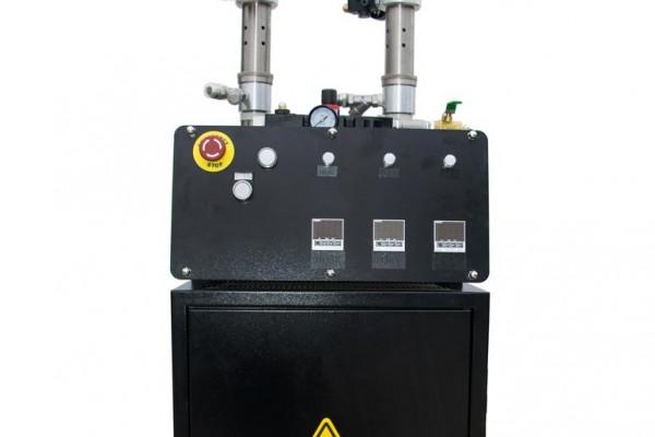 8-maszyna-ekodomF92967A9-3F39-24A8-D8C8-AE186673148E.jpg